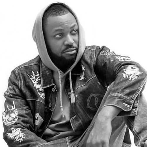 Yaa Pono - Two Guns ft. Johnny Blaze (Prod. by Possigee)